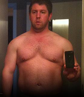 Discover ideas about Body Fat Percentage Men - Pinterest