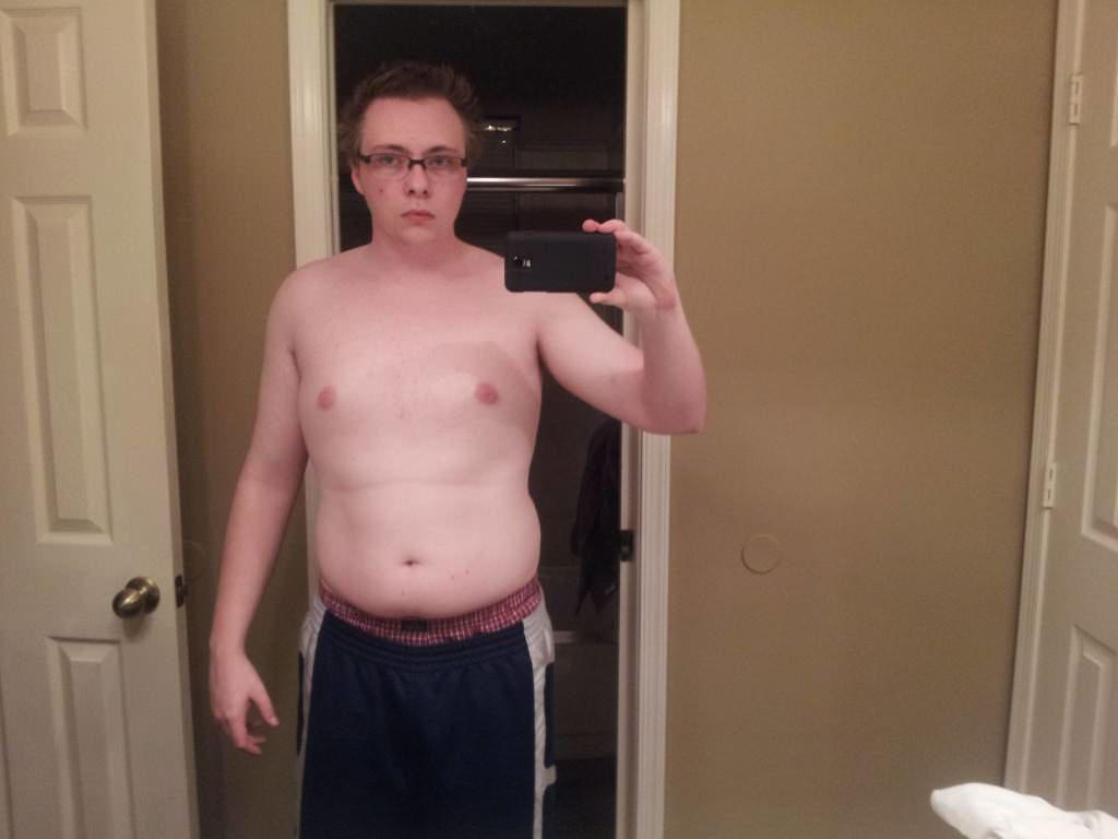 225 pounds