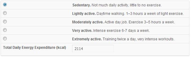 activitylevel3