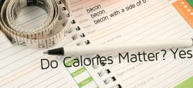 Should I Count Calories on a Ketogenic Diet?