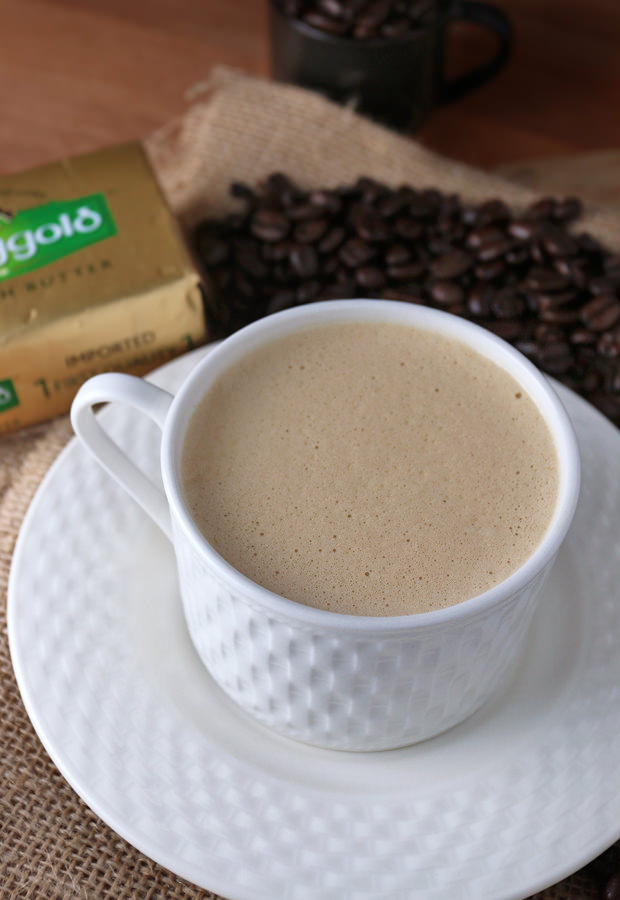Ketoproofcoffeelong