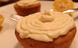 spicecakecupcakes