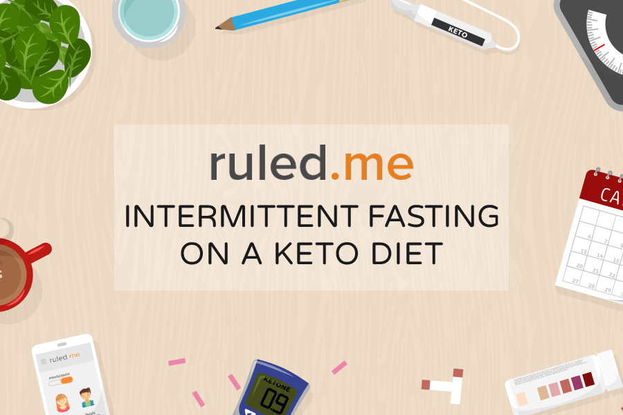 how long can i do a ketogenic diet