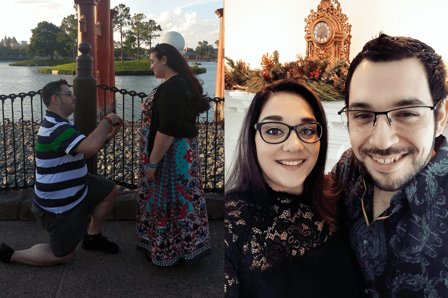 Conquering Keto Weight Loss as a Couple