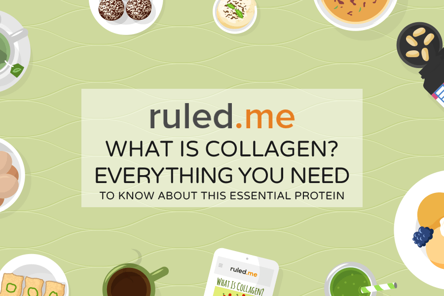 The Keto and Collagen Guide: Everything You Need to Know About This Essential Protein