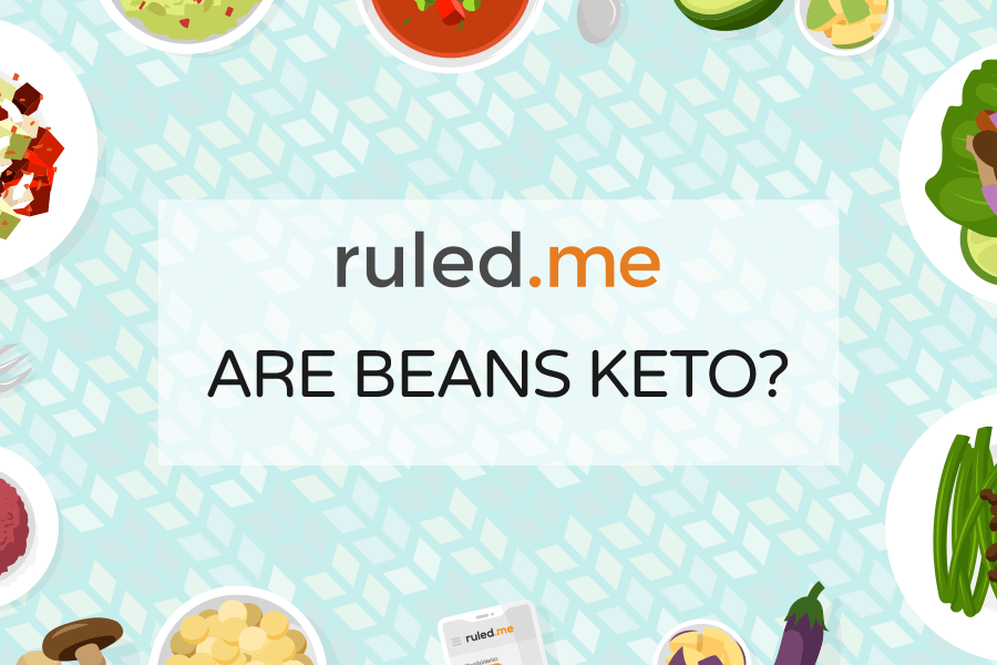 Are Beans Keto? Full Guide to Beans and Their Keto-friendly Alternatives